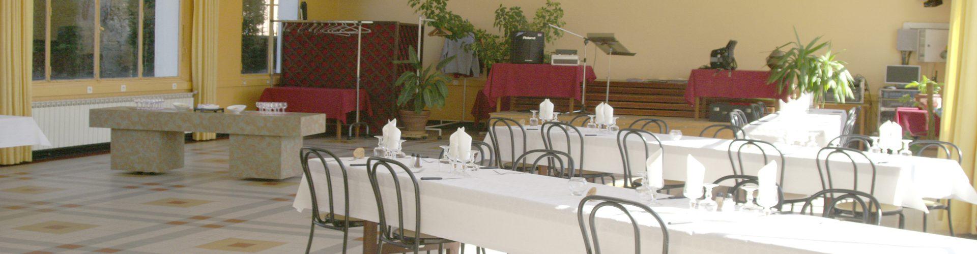 Restaurant Le Relais De La Tourelle - Paladru, Charavines, Bilieu, Le Pin